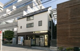 2LDK House in Roppongi - Minato-ku