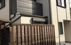 Private House in Shoojicho - Kyoto-shi Sakyo-ku