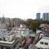 1LDK Apartment to Rent in Shibuya-ku View / Scenery