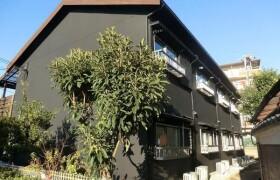 吹田市岸部南-1LDK公寓