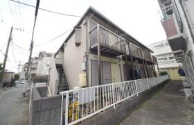1K Apartment in Akebono - Kashiwa-shi