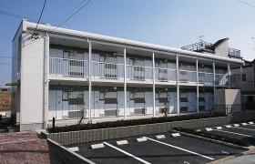 名古屋市南区赤坪町-1K公寓