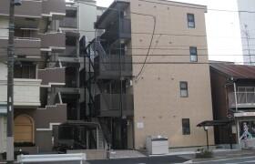 横浜市南区通町-1K公寓大厦