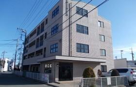3LDK Mansion in Kotobukicho - Odawara-shi