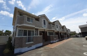 2LDK Apartment in Saiwaicho - Tachikawa-shi