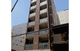 1DK Mansion in Bakuromachi - Osaka-shi Chuo-ku