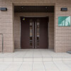 1K Apartment to Rent in Setagaya-ku Entrance Hall