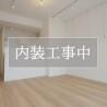 1SLDK Apartment to Buy in Shinjuku-ku Interior