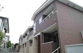 1LDK Apartment in Oyamachi - Hachioji-shi