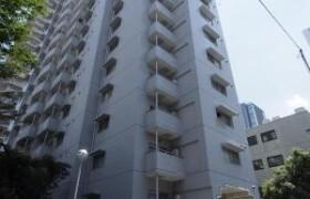 豊島区 東池袋 1LDK マンション