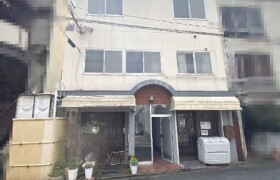 Whole Building {building type} in Bunkicho - Kyoto-shi Higashiyama-ku