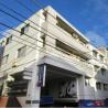 1LDK Apartment to Buy in Nerima-ku Exterior