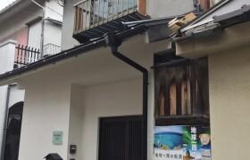 1LDK Hotel/Ryokan in Tengachaya - Osaka-shi Nishinari-ku