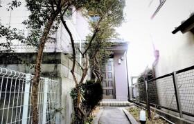 奈良市 - 富雄元町 獨棟住宅 4LDK