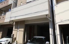 3SLDK House in Shinsaku - Kawasaki-shi Takatsu-ku