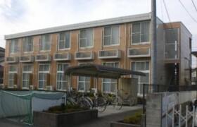 1K Apartment in Fukasaku - Saitama-shi Minuma-ku