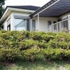 3LDK House to Buy in Ito-shi Exterior