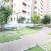 2LDK Apartment to Rent in Nagoya-shi Chikusa-ku Garden