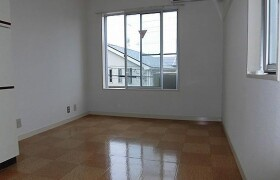 1R Apartment in Oyokocho - Hachioji-shi