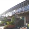 2LDK Terrace house to Rent in Setagaya-ku Exterior