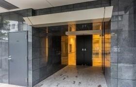1K Apartment in Hirakawacho - Chiyoda-ku
