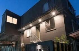 Whole Building {building type} in Chuo - Nakano-ku