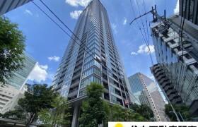 3LDK {building type} in Dojima - Osaka-shi Kita-ku