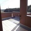4SDK House to Buy in Otsu-shi Balcony / Veranda
