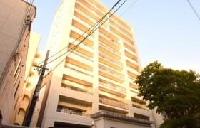 2LDK Apartment in Shinsakae - Nagoya-shi Naka-ku