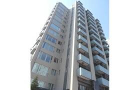 港区 東麻布 2LDK {building type}