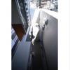 1DK Apartment to Rent in Shinagawa-ku Balcony / Veranda