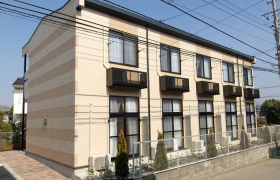 1K Mansion in Daida - Abiko-shi