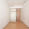 2LDK Apartment to Rent in Bunkyo-ku Room