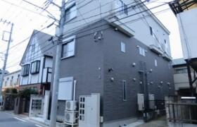 1R Apartment in Higashikoiwa - Edogawa-ku