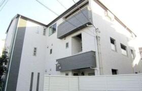 1K Apartment in Tsurumaki - Setagaya-ku