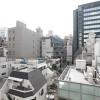 1LDK Apartment to Rent in Shibuya-ku View / Scenery