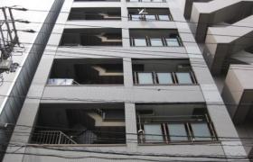 1DK Apartment in Toyo - Koto-ku