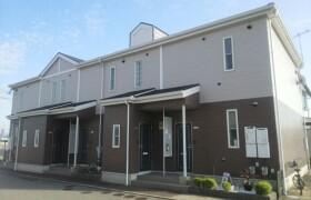 2DK Apartment in Nakajima - Iwade-shi