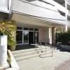 3LDK マンション 茅ヶ崎市 Building Entrance