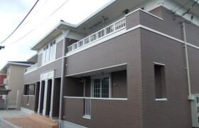 1LDK Apartment in Gakuen - Musashimurayama-shi