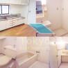 2DK Apartment to Rent in Toshima-ku Exterior
