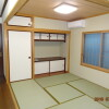 4LDK House to Buy in Ota-ku Japanese Room