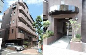 1DK Mansion in Toyotamakita - Nerima-ku