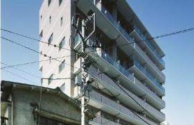 1SLDK Mansion in Aokicho - Yokohama-shi Kanagawa-ku