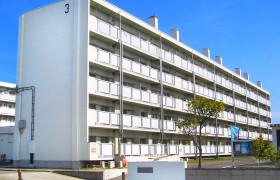 3DK Mansion in Tomita - Aomori-shi