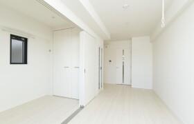 1LDK {building type} in Otemon - Fukuoka-shi Chuo-ku