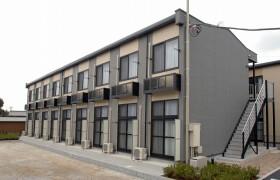 1K Apartment in Yamazaki - Noda-shi