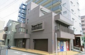 5LDK {building type} in Higashishinagawa - Shinagawa-ku