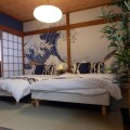 5LDK Hotel/Ryokan
