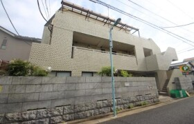 4SDK Mansion in Asagayaminami - Suginami-ku